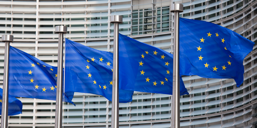 Europeiska kommissionen har släppt en guide för det nya EMC-direktivet