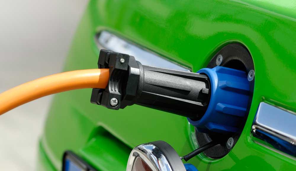 EMC Services får miljonorder på batteriprovning