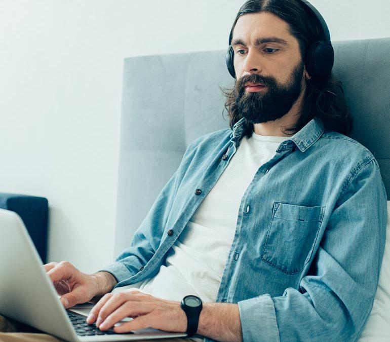 Lyckad EMC-utbildning med Microsoft Teams